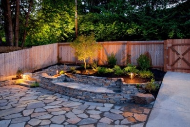 Hardscape Contractor in Windsor, Colorado