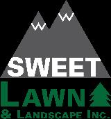 Sweet Lawn & Landscape Inc